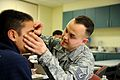 Airmen see opportunity for training 120312-F-ZT401-036.jpg