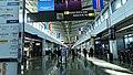 Airport Washington Dulles 04.jpg