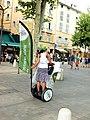 Aix-en-Provence-FR-13-gyropode-02.jpg