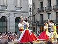 Ajuntament - Grup Aljama de Bètera P1160467.JPG