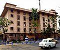 Akasbani Bhavan Kolkata.jpg