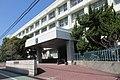 Akashi City Akashi elementary school.jpg