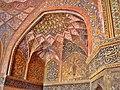 Akbar's Tomb 061.jpg