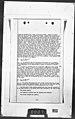 Akira Tokunaga, Jan 26, 1949 - NARA - 6997373 (page 178).jpg