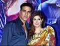 Akshay and Twinkle..jpg