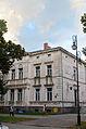 Al. Niepodległości, budynek nr35.jpg