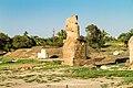 Al Bairat, Luxor, Luxor Governorate, Egypt - panoramio (50).jpg