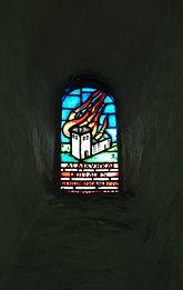 Fil:Ala kyrka glasfönster.jpg