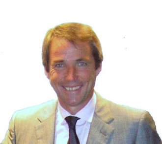 Alan Hansen - Image: Alan hansen in 2004