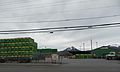 Alaska Marine Lines, Ketchikan.JPG