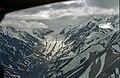 Alaska Range 11(js).jpg