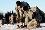 Alaska Soldiers Conduct Cold Weather Training 161129-F-LX370-497.jpg