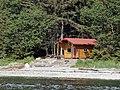 Alaska State Cabin Rupe Andrews Handtrollers Cove 256.jpg