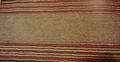Albanian rug 2.jpg