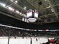 Albany Devils vs. Portland Pirates - December 28, 2013 (11622557264).jpg