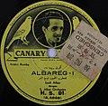 Albareg I by Sech Albar dengen S. Albar Orchestra.jpg