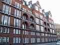 Albert Hall Mansions -2 (64849569).jpg