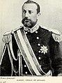 Albert I, Prince of Monaco.jpg