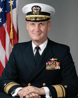 Albert J. Herberger