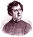 Albert Muchar.jpg