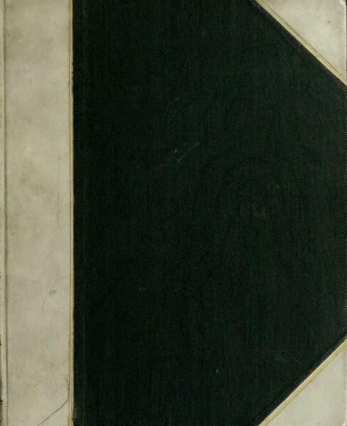 File:Alberti - De re aedificatoria, 1541.djvu