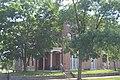 Albright House in Fort Madison.jpg