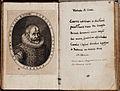 Album amicorum (I) van Ernst Brinck (8077131267).jpg