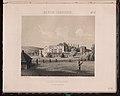 Album lubelskie. Oddzial 2. 1858-1859 (8265352).jpg