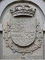 Alcázar de Segovia 008.JPG