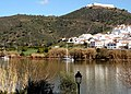 Alcoutim (Portugal) (33117869971).jpg
