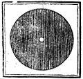 Alcuni opuscoli filosofici (page 11 crop 3).jpg