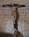 Aldeamayor de San Martin parroquia crucifijo ni.jpg