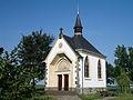 Alderikuskapelle1.jpg