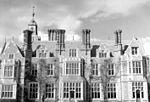 Aldermaston Court, Reading, Berkshire, England.JPG
