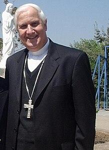 AlejandroGoic.JPG
