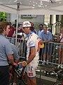 Alejandro Valverde.jpg