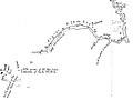 Alemb 1857 Rancho Map.jpg