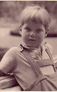 Alexander de hesse 1933.jpg