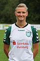 Alexandra Popp 2011 4.jpg
