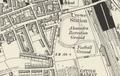 Alexandra Recreation Ground - 1888 OS map detail.png
