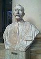 Alexandre Braun 1847-1925-buste.jpg