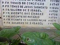 Alexius Frei Vincente do Salvador Palha.jpg