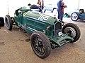Alfa Romeo 8C Monza Donington 2007.jpg