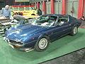 Alfa Romeo Montreal (8520439790).jpg