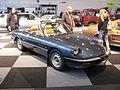 Alfa Romeo Spider (6965552583).jpg