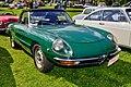 Alfa Romeo Spider 2000, 1975 - DT66134 - DSC 9940 Balancer (37573985245).jpg