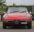 Alfa Romeo Spider Veloce - Flickr - exfordy (1).jpg