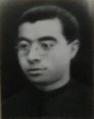 Alfonso Sorribes Teixidó, C.M.F.png