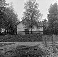 Alfta, Svabensverks kyrka - KMB - 16000200039258.jpg