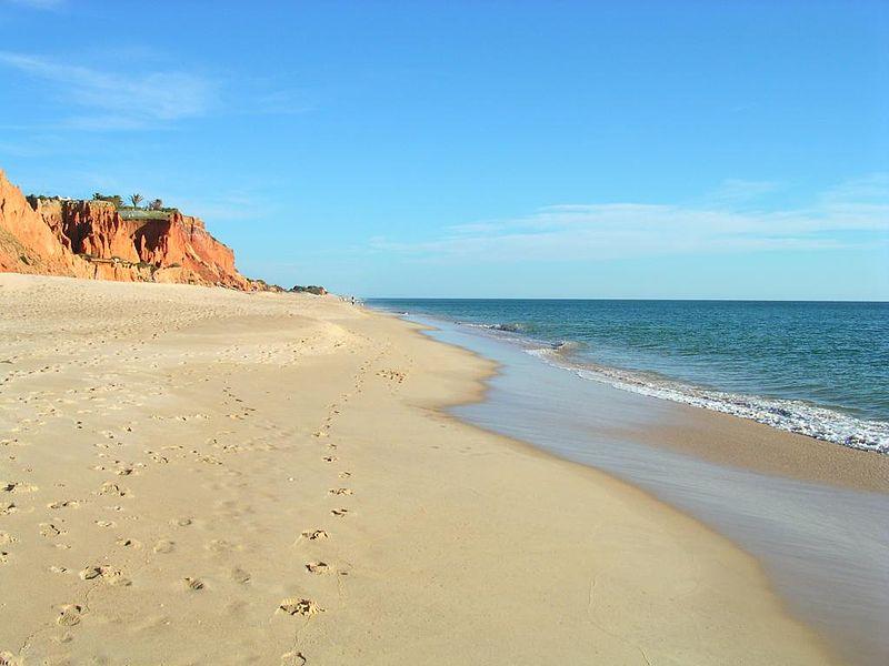 Datei:Algarve2221.jpg